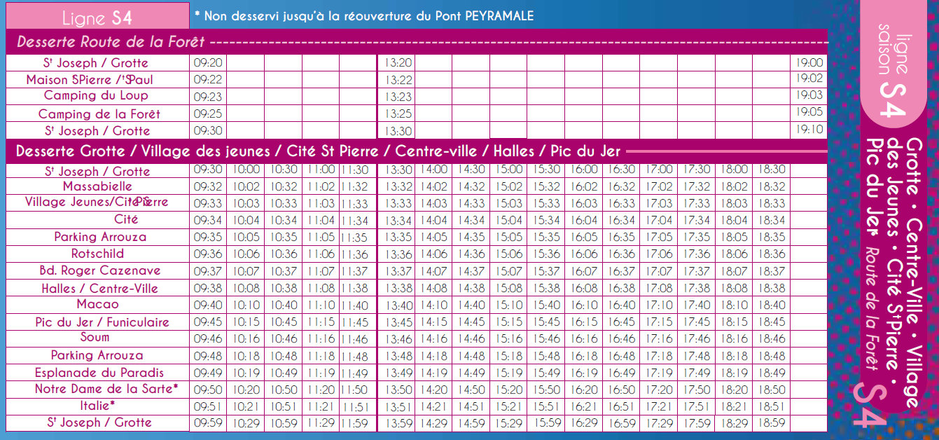 Index of wp contentuploads201211 ligne s4g pooptronica Choice Image