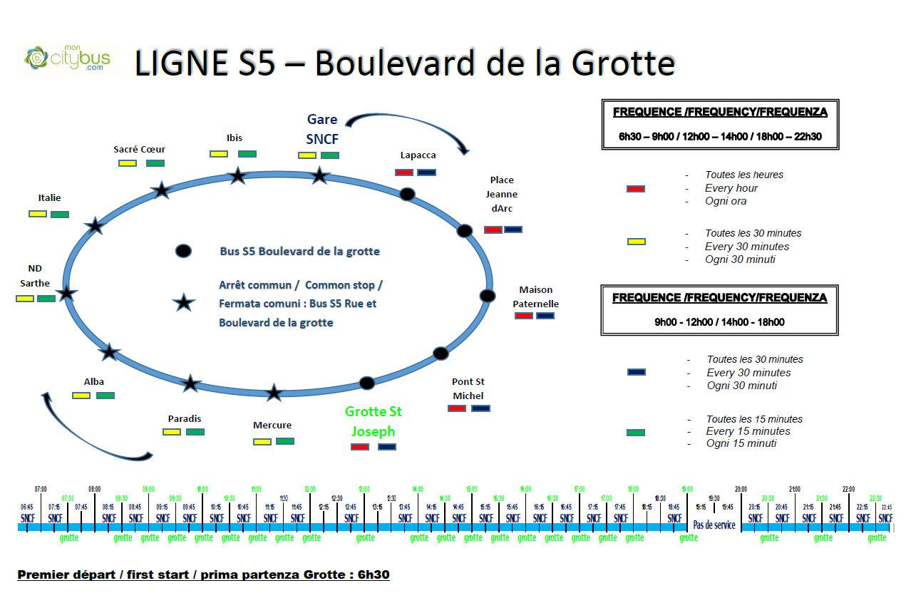 Index of wp contentuploads201211 s5 boulevard de la g pooptronica Choice Image