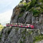 excursion (petit train artouste)