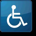 transport des personnes à mobilité réduite
