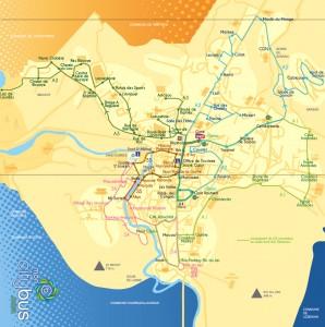 plan-lignes-MonCitybus-lourdes