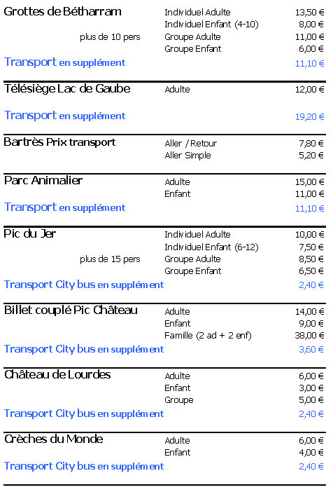 tarifs-moncitybus-2014