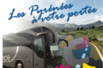Guide 2018 des excursions