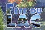 Navettes gratuites Lourdes / Lac de Lourdes du 31/08/19